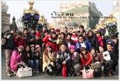 2012.02.24 韓國 Day2:02-010.jpg