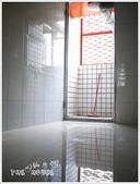 2013.01.09 房子的地板磁磚:house-71.JPG
