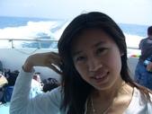 2008.09.05~07 公司旅遊in澎湖:021
