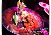 2014.10.10 mirage酒吧:mirage-33.jpg