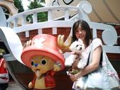 2011.07.10 九族文化村-航海王:P1120592.JPG