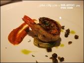 2014.02.18 MEATGQ STEAK橡木炙燒牛排館:MEATGO-06.jpg
