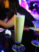 2014.10.10 mirage酒吧:P1200670.JPG