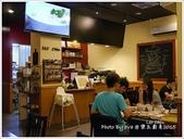 2015.08.14 樂丘廚房:Leo Chiu-09.jpg