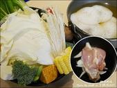 20170415 上方鍋物料理:上方鍋物-17.jpg