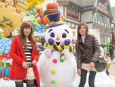 2012.02.24 韓國 Day2:02-127-by summer.JPG