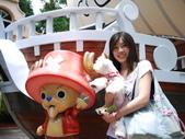 2011.07.10 九族文化村-航海王:P1120593.JPG