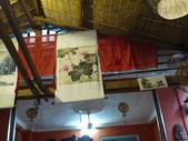 2011.04.08 in柬埔寨-吳哥窟:02-002-吳哥窟-guest  house-sam拍攝.JPG