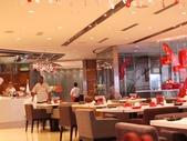 2010.09.18 in 馬來西亞:052-8普爾曼湖畔飯店-早餐.jpg