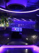 2014.10.10 mirage酒吧:P1200535.JPG