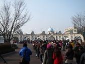 2012.02.24 韓國 Day2:02-018-by silvia jonson.JPG