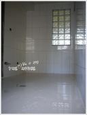 2013.01.09 房子的地板磁磚:house-72.JPG