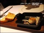 2014.02.18 MEATGQ STEAK橡木炙燒牛排館:MEATGO-07.jpg