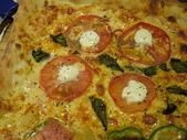 2014.12.01 Pizza Factory-公益店:P1210811.JPG