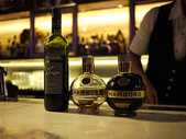2014.10.10 mirage酒吧:P1200613.JPG