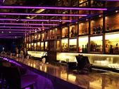 2014.10.10 mirage酒吧:P1200586.JPG