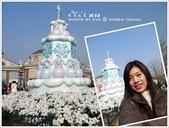 2012.02.24 韓國 Day2:02-011.jpg