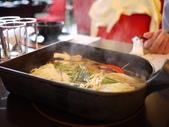 2010.05.23 鋤燒鍋物料理:P1020204.JPG