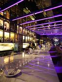 2014.10.10 mirage酒吧:P1200604.JPG