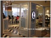 2012.03.18 Dazzling cafe':Dazzling-02.jpg