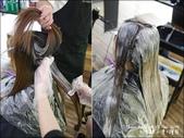 20161002 VS hair:VS Hair-15.jpg