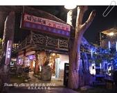 2015.01.09 城市部落-公司聚餐:原住民-02.jpg