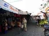 2011.04.10~11 柬埔寨&胡志明市:02-002-胡志明市-市場.JPG