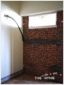 2012.12.15 房子隔間玻璃磚-首部曲:house in-35.jpg