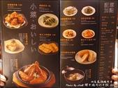 20170325 開丼燒肉VS丼飯 (台中秀泰站前店):開丼燒肉-17.jpg