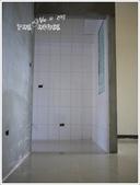 2013.01.09 房子的地板磁磚:house-73.JPG