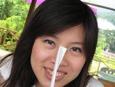 2008.06.21~23 北海岸:IMG_1471.jpg