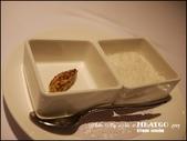 2014.02.18 MEATGQ STEAK橡木炙燒牛排館:MEATGO-10.jpg