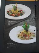 2015.02.01 Fatty's 義式創意餐廳:P1230409.JPG