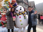 2012.02.24 韓國 Day2:02-129-by anyi.JPG
