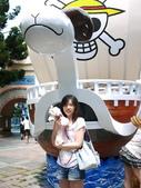 2011.07.10 九族文化村-航海王:P1120596.JPG