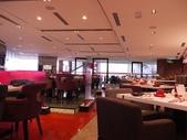 2010.09.18 in 馬來西亞:052-9普爾曼湖畔飯店-早餐.jpg