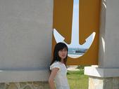 2008.06.21~23 北海岸:IMG_1713.jpg