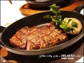 2014.02.18 MEATGQ STEAK橡木炙燒牛排館:MEATGO-11.jpg