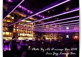 2014.10.10 mirage酒吧:mirage-08.jpg