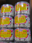 2015.04.13 劉師傅麵包:P1000157.JPG