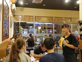 2015.08.14 樂丘廚房:P1030181.JPG