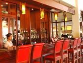 2011.04.10~11 柬埔寨&胡志明市:04-044-吳哥窟-皇宮渡假村-大廳酒吧.JPG