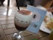 2012.03.18 Dazzling cafe':P1150484.JPG