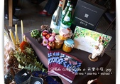 2013.02.17 月光兔天堂小店:天堂-15.jpg