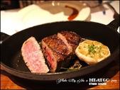 2014.02.18 MEATGQ STEAK橡木炙燒牛排館:MEATGO-12.jpg