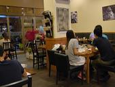 2015.08.14 樂丘廚房:P1030184.JPG