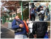 2012.02.24 韓國 Day2:02-014.jpg