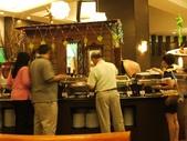2010.09.16 in 馬來西亞:027-4禮晶海上VILLA-早餐.jpg
