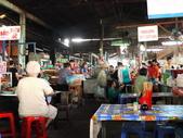 2011.04.10~11 柬埔寨&胡志明市:02-003-胡志明市-市場.JPG