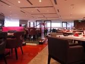 2010.09.18 in 馬來西亞:052-10普爾曼湖畔飯店-早餐.jpg